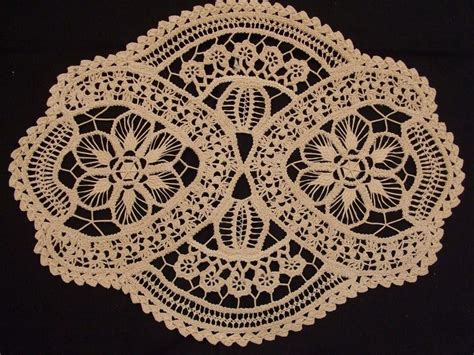 Macrame Crochet Lace - 646 best images about macrame lace on