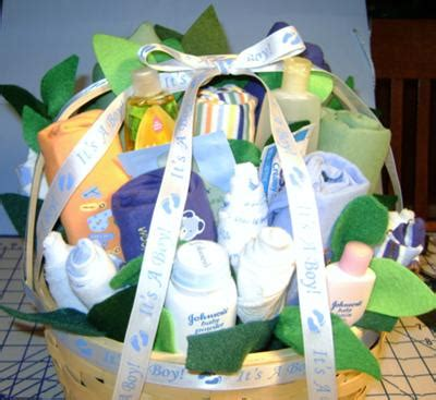 gift ideas for baby boy shower home design ideas 4giftsdirect gifts born baby gift basket