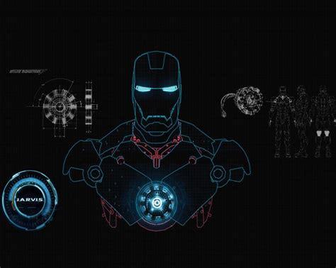 iron man suit design blueprints google search sf