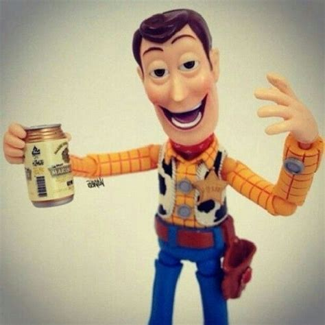 Toy Story Woody Meme - what s best around the web