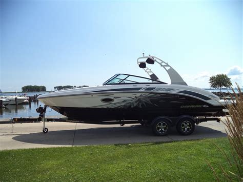 boat loans green bay wi 2018 chaparral vortex 2430 vrx power boat for sale www
