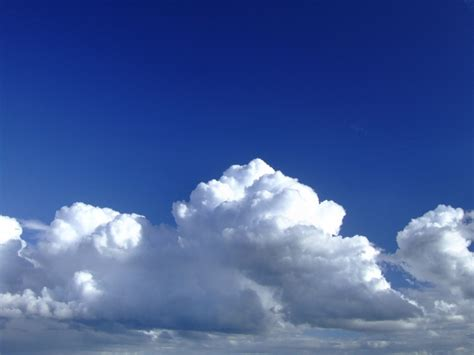 wallpaper blue sky clouds clouds in blue sky wallpaper wallpaper me