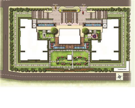 bannerghatta layout nisarga layout in bannerghatta bangalore buy sale plot