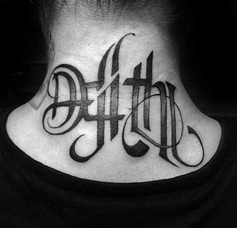 50 leben tod tattoo designs f 252 r m 228 nner masculine ink