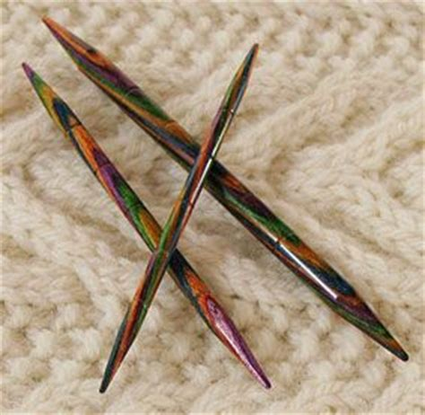 knit picks cables 66 best yarn images on