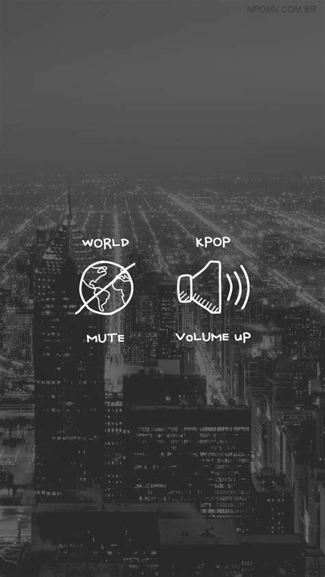Paginas para descargar fondos de pantalla kpop Fondos de