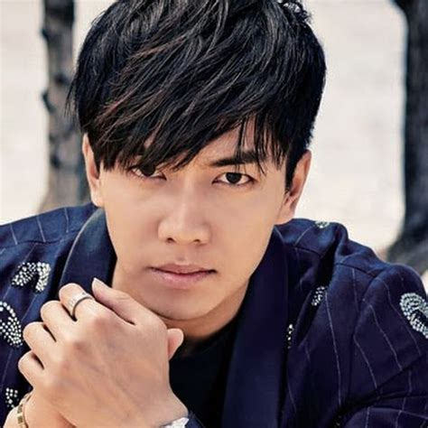 lee seung gi esquire 124 best lee sung gi images on pinterest lee seung gi