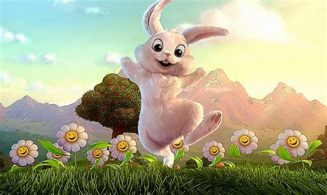 wallpaper 3d cartoon animal animated animal 3d hd wallpapers desktop background