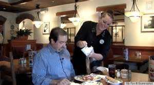 american eats at olive garden 95 times in 6 weeks