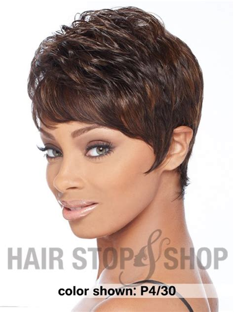 hair pcs for thinning top human hair wigs denver realistic lace front wig
