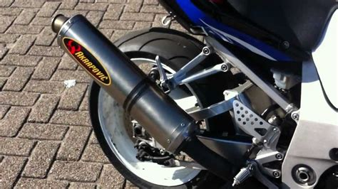 suzuki gsxr 1000 akrapovic full exhaust sound test suzuki gsxr 1000 akrapovic full exhaust sound test suzuki