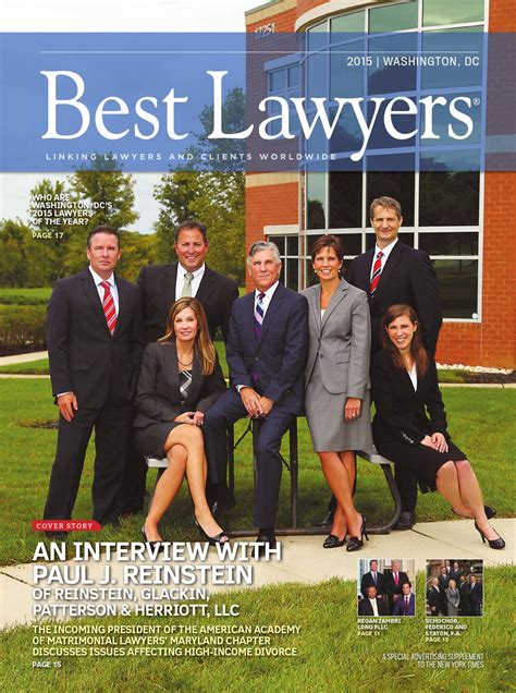 christopher russell md charlotte nc best lawyers in washington dc 2015 by best lawyers issuu