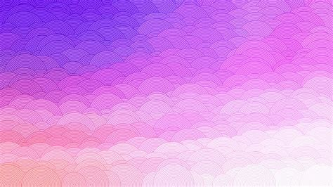 tumblr background pattern image background tumblr pattern purple clipartsgram com litle pups