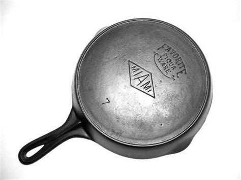 cast iron cookware trademarks logos 28 images cast