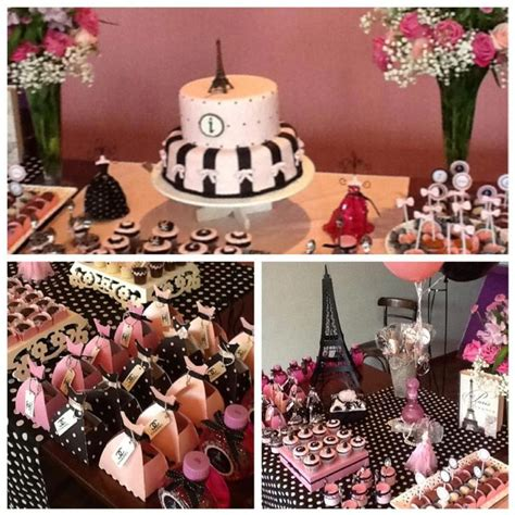 Paris Themed Party Entertainment Ideas | paris themed parties themed parties and paris on pinterest