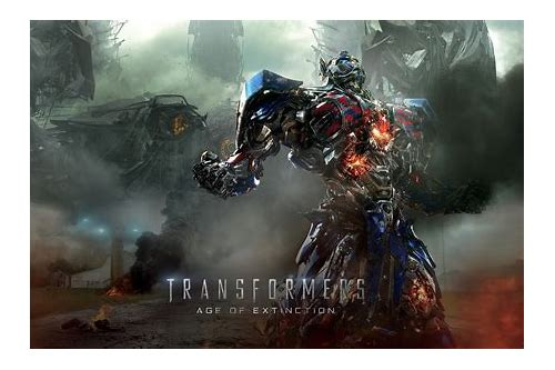 transformers movie videos download
