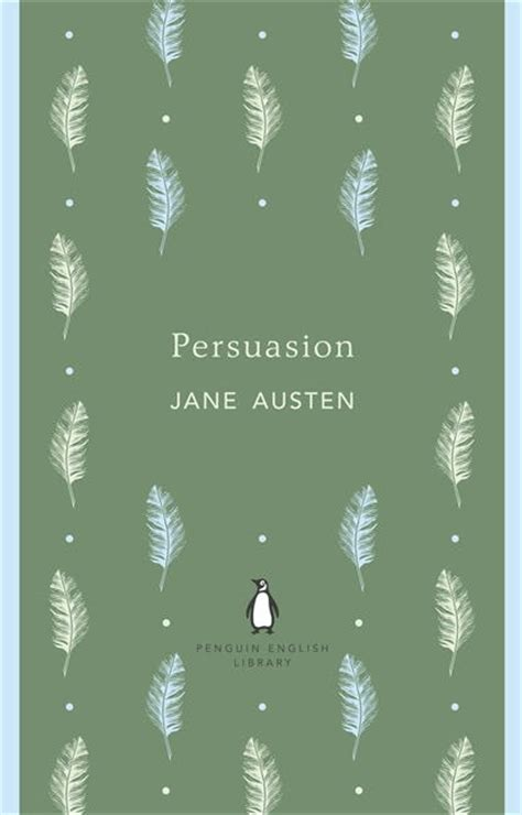 persuasion penguin clothbound classics 0141197692 persuasion penguin english library penguin books australia