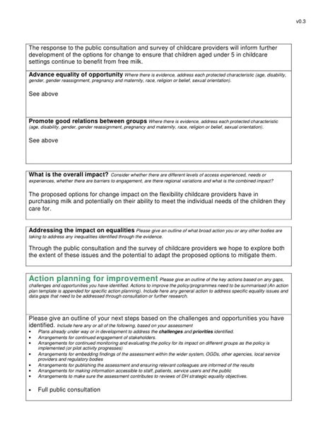 Childminding Policies Templates 28 childminding policies templates eyfs pack portfolio