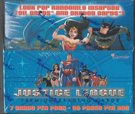 Justice Gift Card Locations - justice league