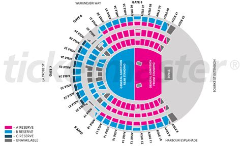 anz stadium floor plan anz stadium floor plan anz stadium floor plan meze