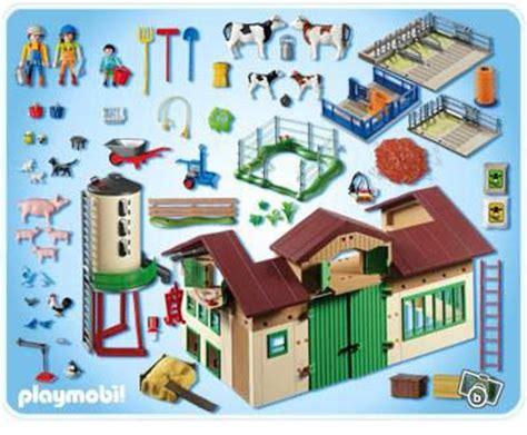 playmobil scheune bauanleitung articles de boblebrestois playmobil tagg 233 s quot notice