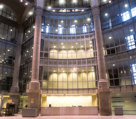 Allegheny County Court Search Lighthouse Electric Allegheny County Family Courts