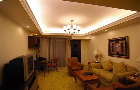 Ceiling Lighting For Living Room Living Room Ceiling Light Shades Gaining Popularity Due To How They Look Warisan Lighting