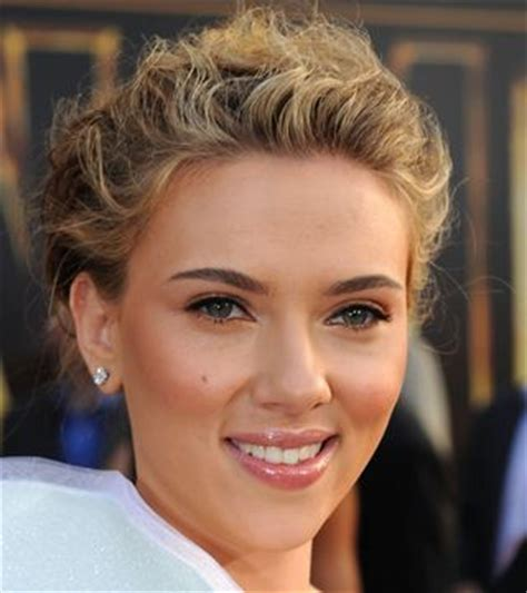 Johansson Looks Like A Boy by 350 Best Images About Johanson On