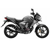 Honda CB Dazzler Price In India – 150cc Stylish Sports Bike For