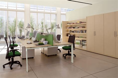 office designers modern office design ideas decobizz com