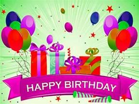 best birthday greetings for friends festival chaska