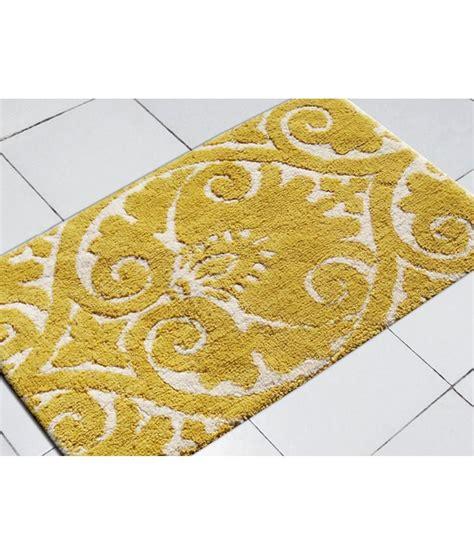 gold bathroom rug sets gold bathroom rug sets