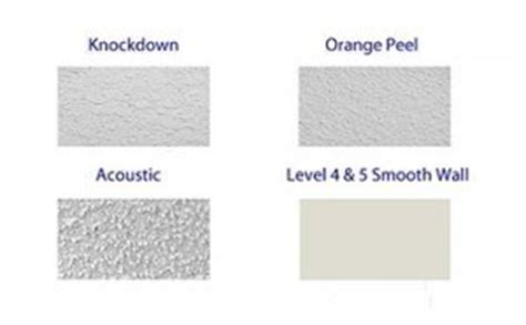 ceiling paint texture options textured ceiling paint orlando textured wall paint orlando