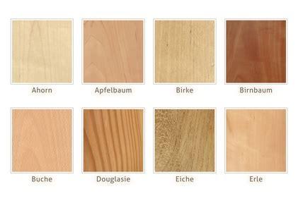 Mahagoni Holz Behandeln by Resistente Und Nicht Resistente Holzarten Richtig