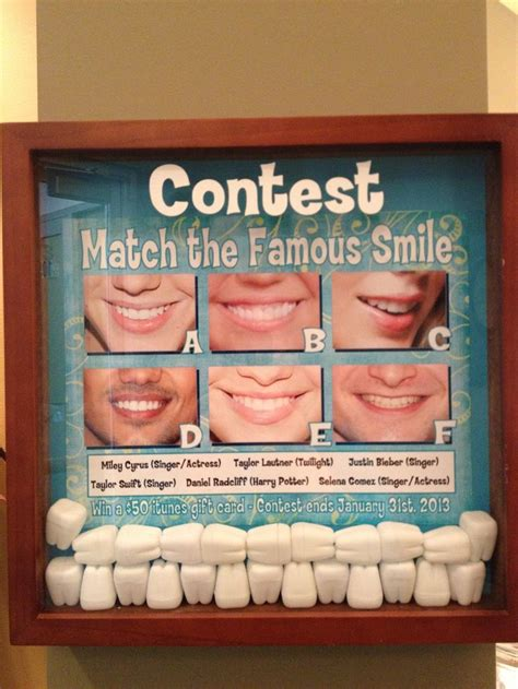 Fun Giveaway Contest Ideas - 25 best ideas about orthodontic humor on pinterest dental dentist humor and dental