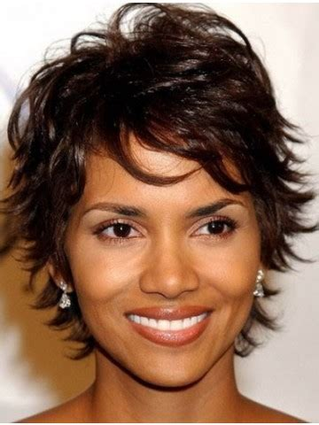 halle berry hairstyles weaves or wigs halle berry hairstyles 2015 wig hair wigs hair cuts
