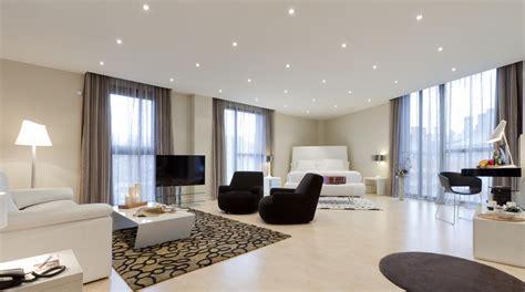hoteles con en la habitacion en bilbao sorteo noche en la suite gran hotel bilbao