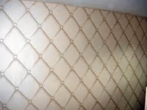 Vinyl wallpaper  Paintable wallpaper, textured wallpaper   Funny