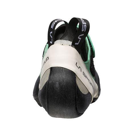 futura climbing shoe la sportiva futura s climbing shoe climbing shoes