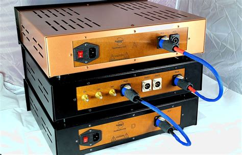 converter n1 bluemoonaudiotechnology com blue moon system
