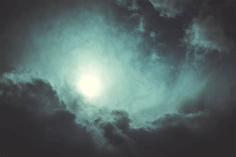 Free photo: Texture, Sky, Clouds, Wind, Storm   Free Image on Pixabay   699696