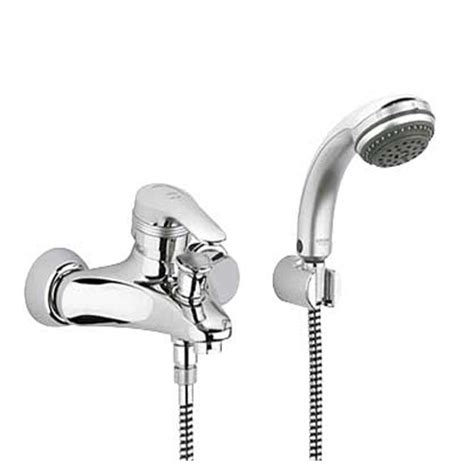 gruppo doccia grohe rubinetti grohe gruppo vasca chiara rubinetto grohe