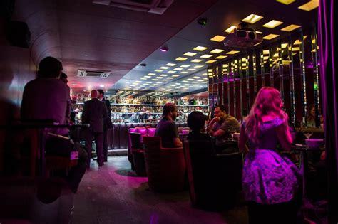 swinging club in london swingers clubs in london
