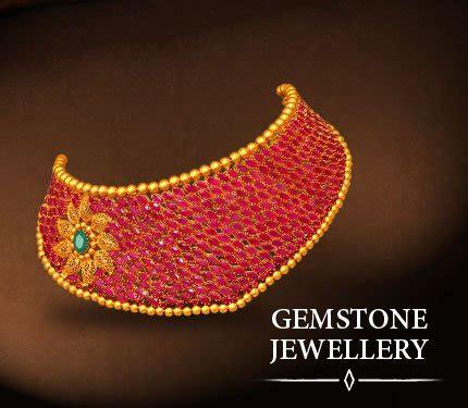 malabar gold & diamonds store: buy malabar gold & diamonds