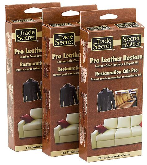 leather couch hole repair kit best 25 leather restoration ideas on pinterest clean
