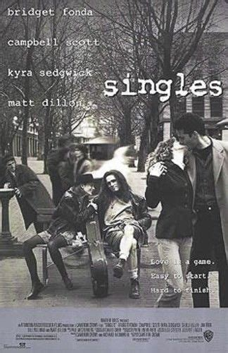 singles matt dillon quotes 23 best matt dillon images by shauna huntoon on pinterest