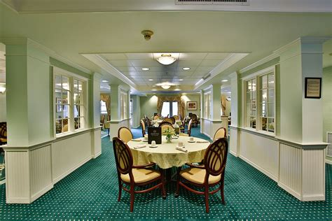 home room decoration 45 inspired ideas for nursing home dining room ideas