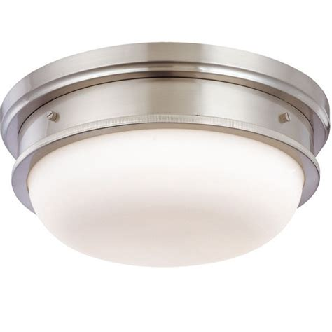 nautical flush mount ceiling light 17 best ideas about dining room ceiling lights on