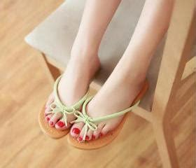 Wedges Adl 912 Wedges Ct shoes sandals heels boots wedges luulla