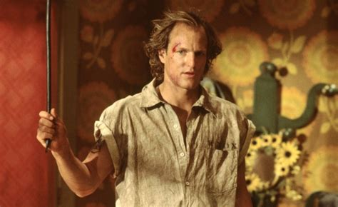 natural born killers themes 10 movies banned around the world that most of us got to